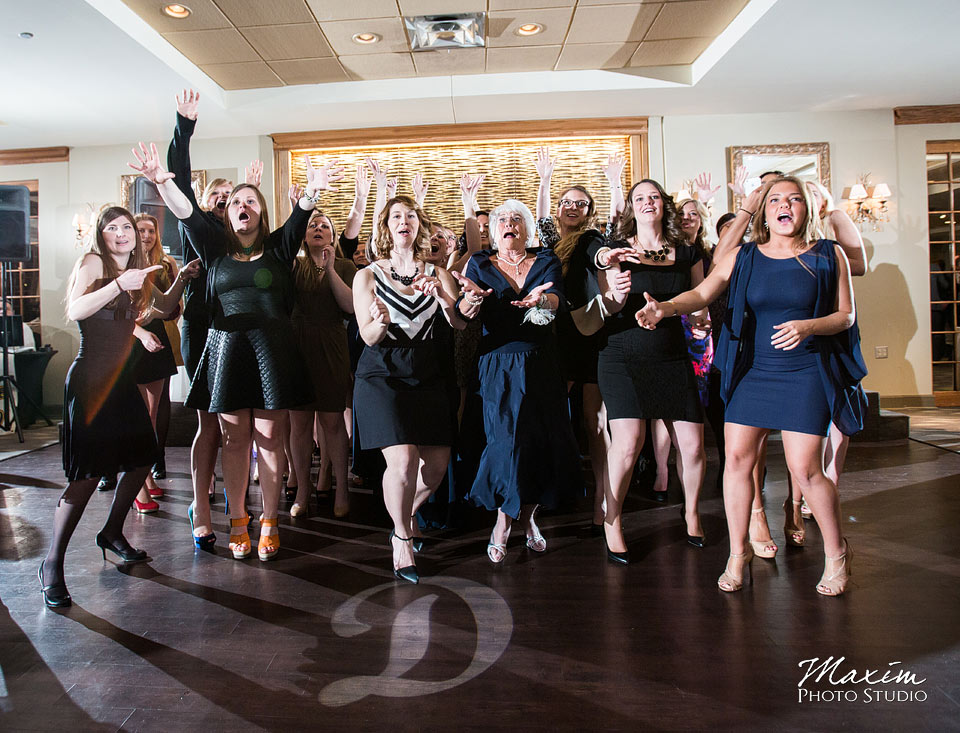 cincinnati-wedding-photography-madison-event-84