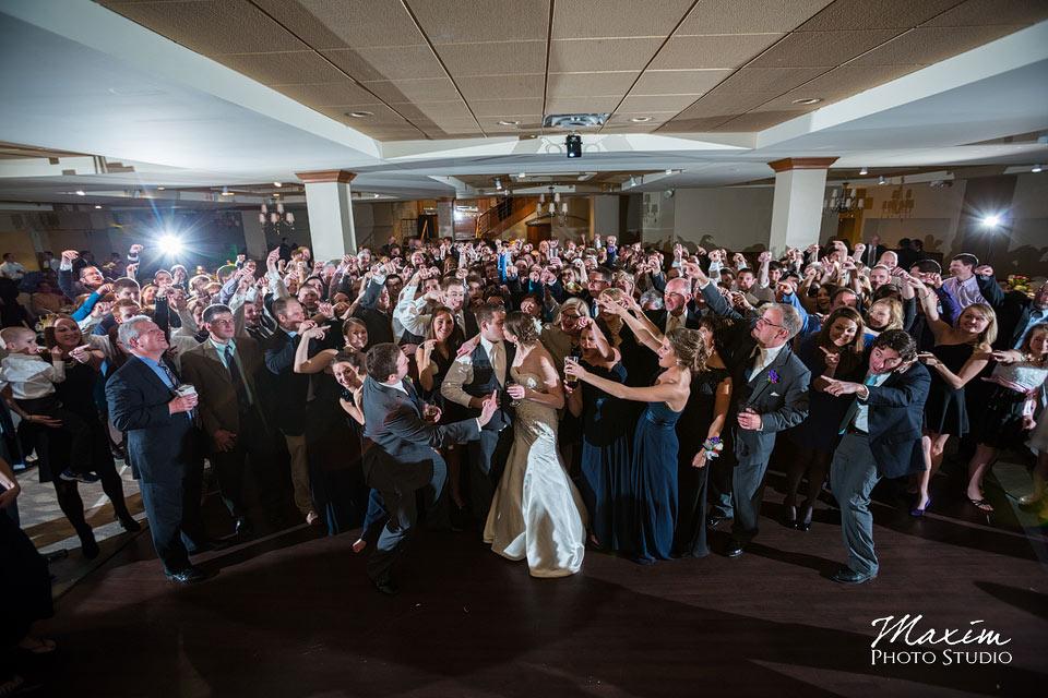 cincinnati-wedding-photography-madison-event-85