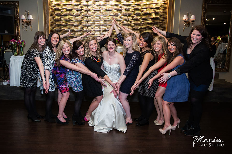 cincinnati-wedding-photography-madison-event-88