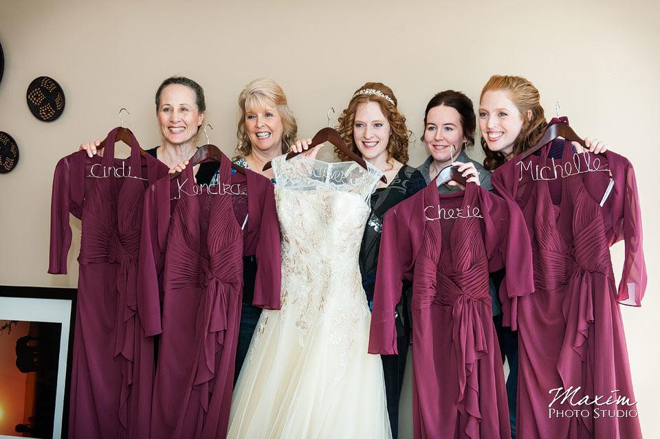 dayton-wedding-photographer-masonic-temple-04
