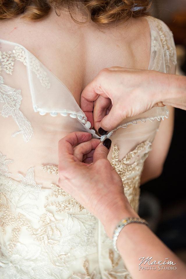 dayton-wedding-photographer-masonic-temple-06