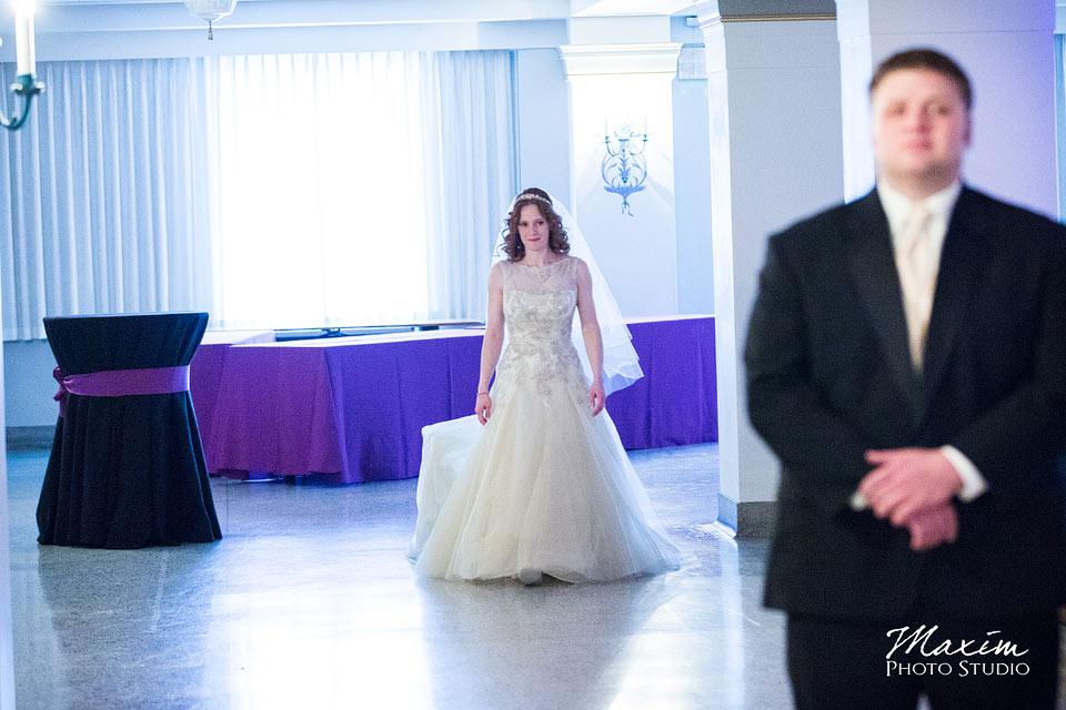 dayton-wedding-photographer-masonic-temple-08