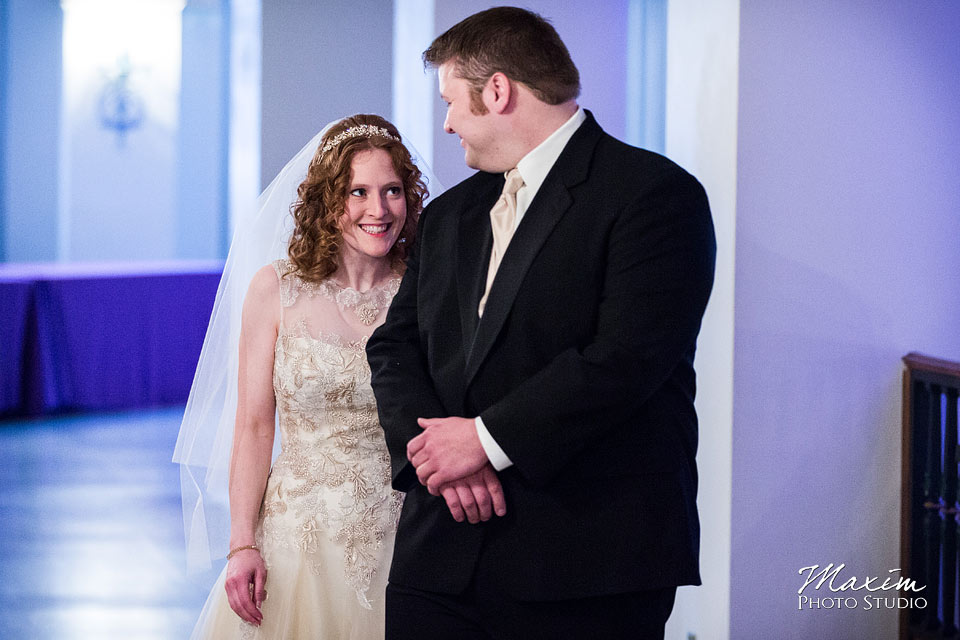 dayton-wedding-photographer-masonic-temple-09