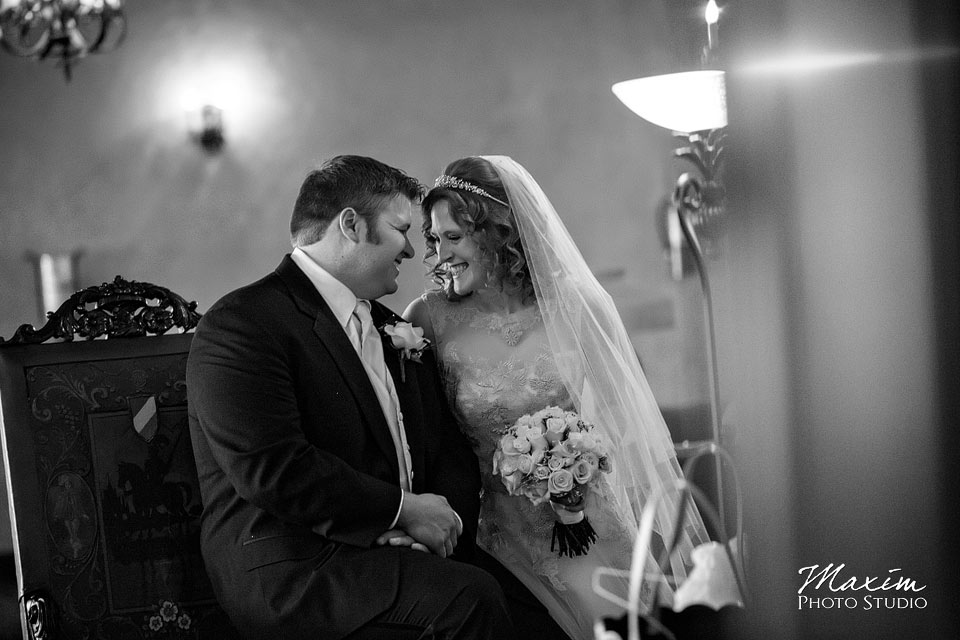dayton-wedding-photographer-masonic-temple-12
