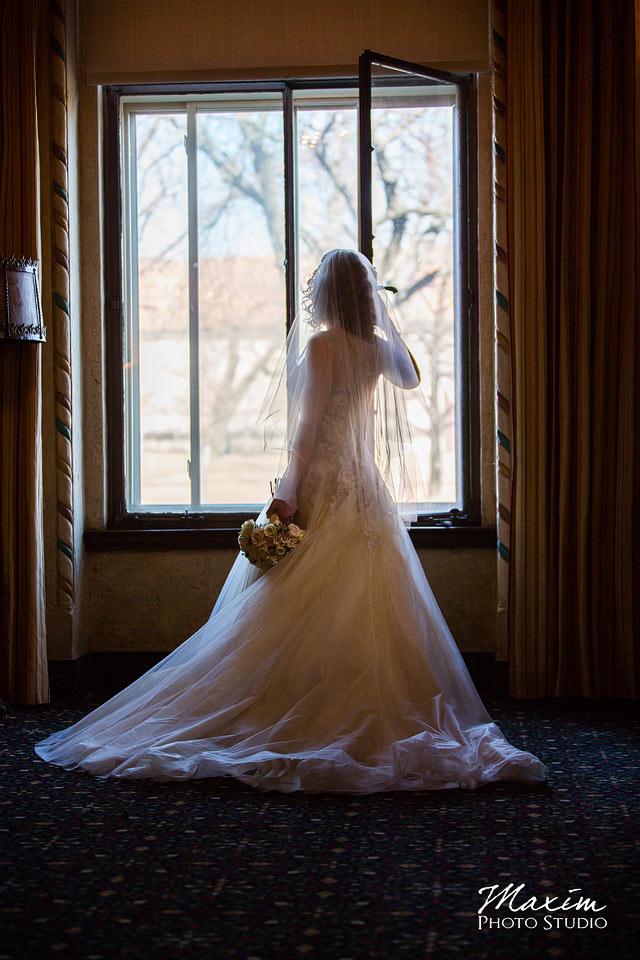 dayton-wedding-photographer-masonic-temple-13