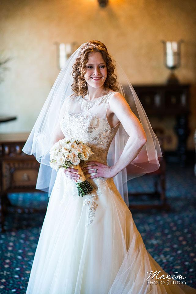 dayton-wedding-photographer-masonic-temple-15