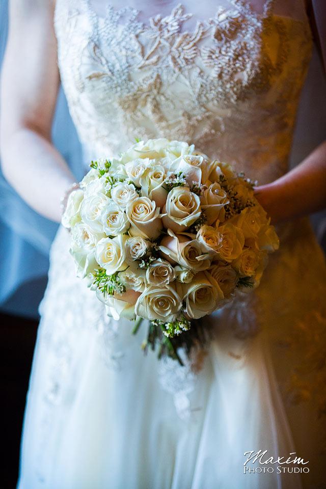 dayton-wedding-photographer-masonic-temple-16