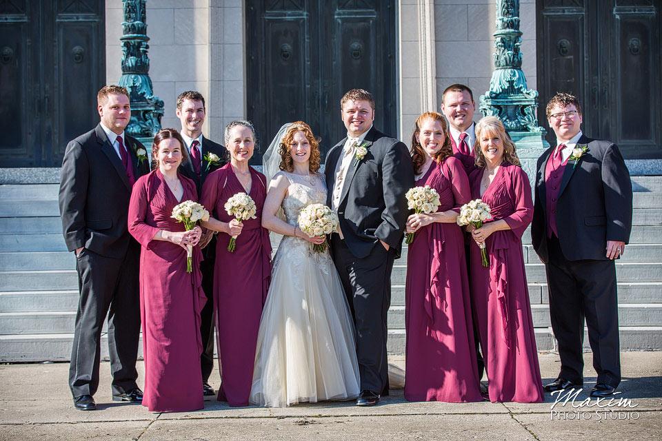 dayton-wedding-photographer-masonic-temple-18