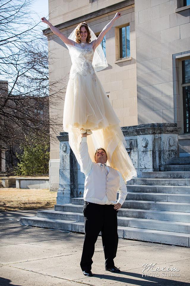 dayton-wedding-photographer-masonic-temple-21