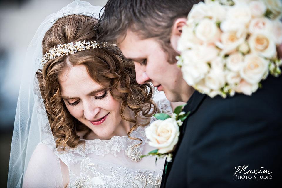 dayton-wedding-photographer-masonic-temple-23