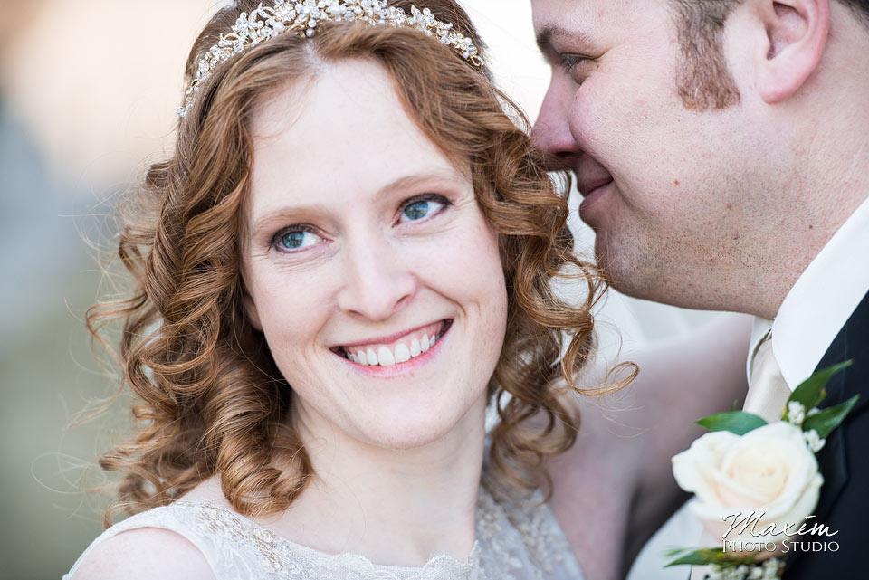dayton-wedding-photographer-masonic-temple-24