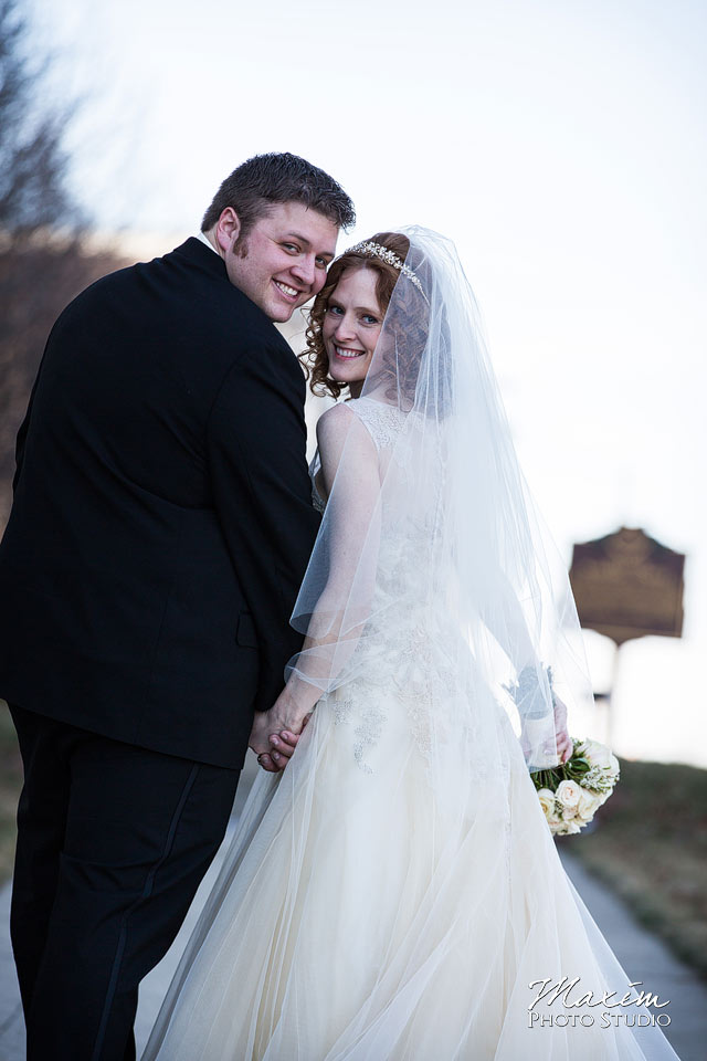 dayton-wedding-photographer-masonic-temple-26