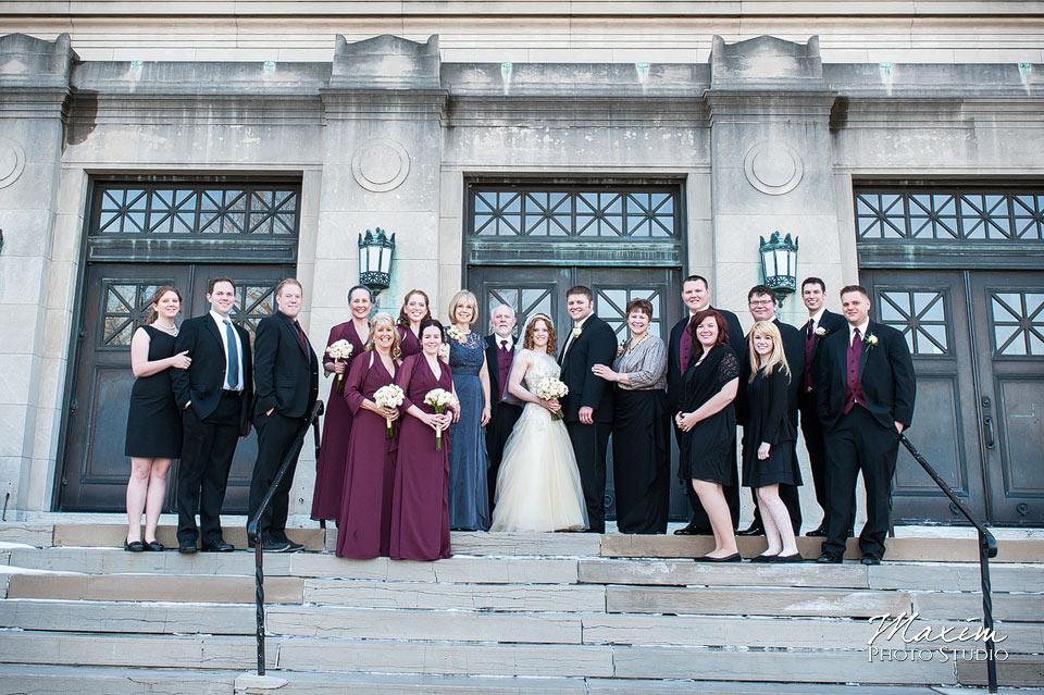 dayton-wedding-photographer-masonic-temple-29