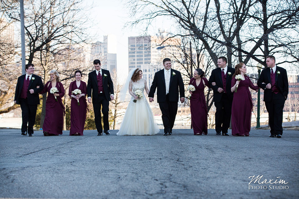 dayton-wedding-photographer-masonic-temple-30
