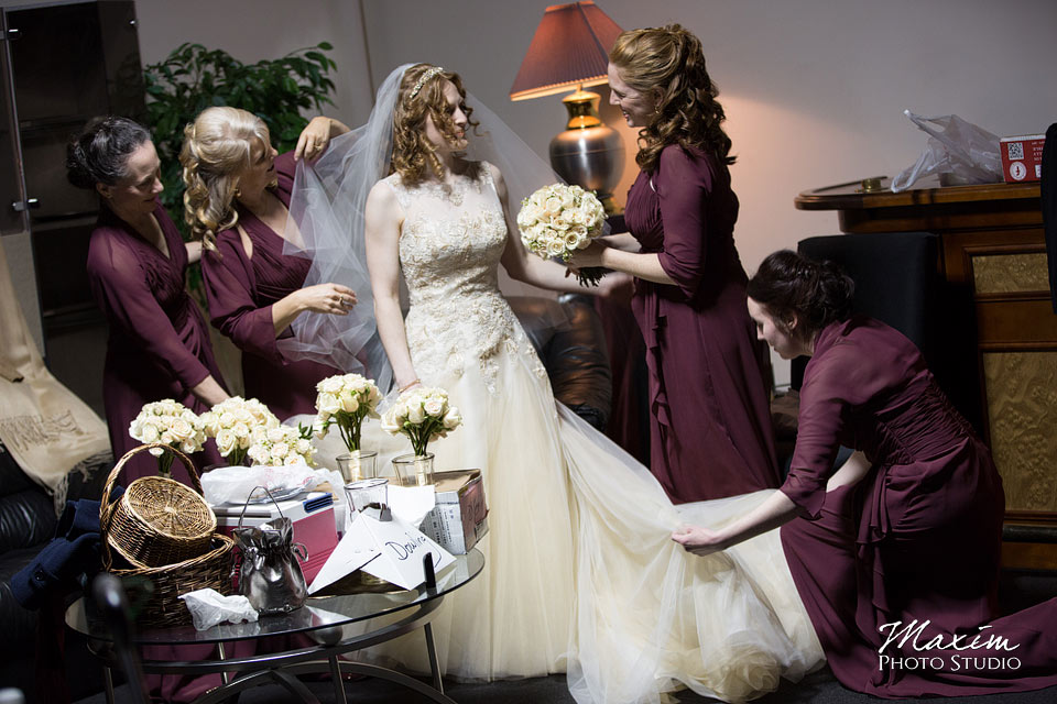 dayton-wedding-photographer-masonic-temple-31