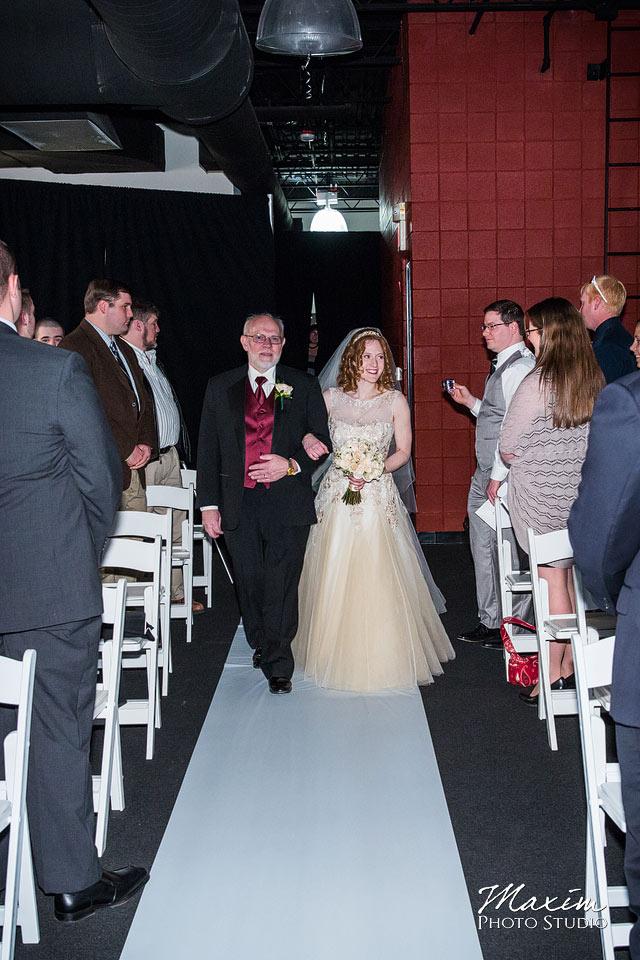 dayton-wedding-photographer-masonic-temple-32