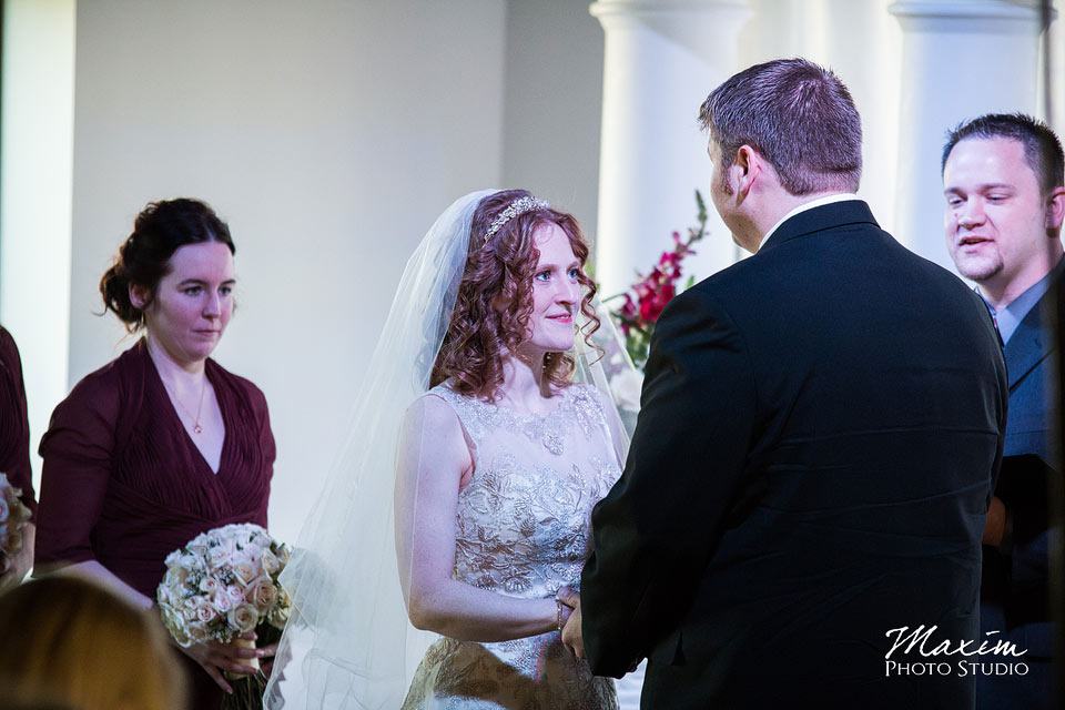 dayton-wedding-photographer-masonic-temple-33