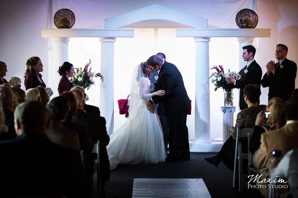 dayton-wedding-photographer-masonic-temple-35