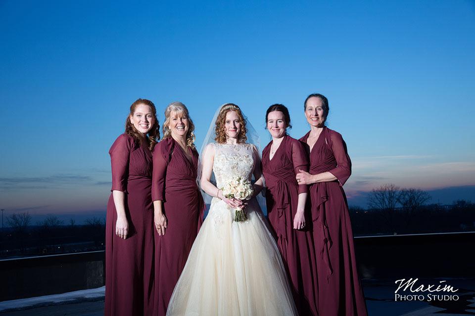 dayton-wedding-photographer-masonic-temple-37