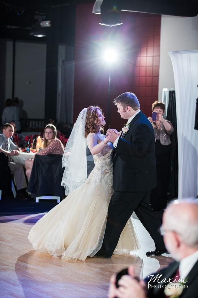 dayton-wedding-photographer-masonic-temple-40