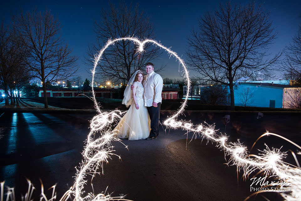 dayton-wedding-photographer-masonic-temple-50