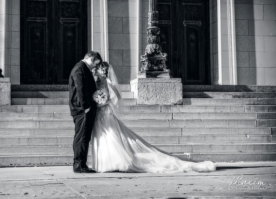 dayton-wedding-photographer-masonic-temple-52