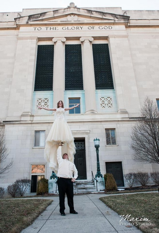 masonic-temple-dayton-ohio-wedding-photo-04