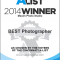 cincinnati-a-list-2014-best-photographer
