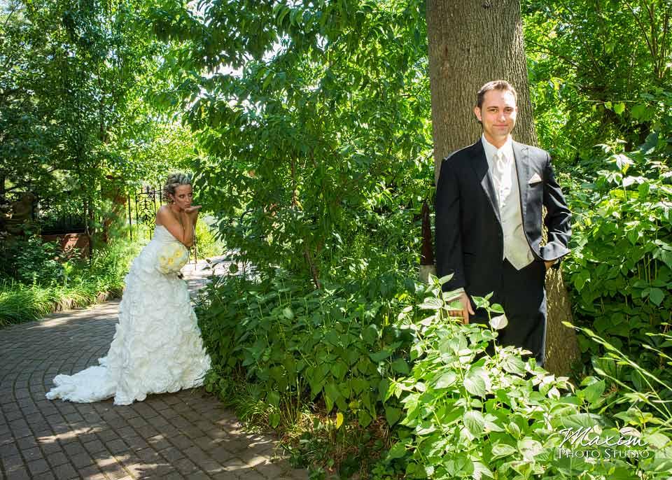 taylor mansion columbus wedding