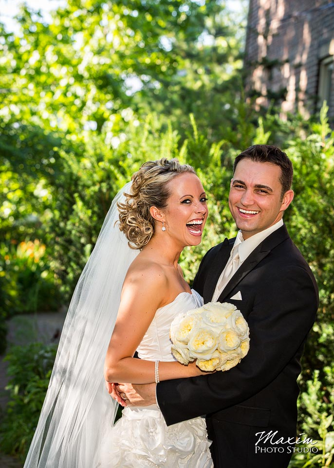 Taylor Mansion Columbus Ohio Wedding photo