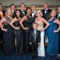 leukemia and lymphoma lls 2014 dayton gala