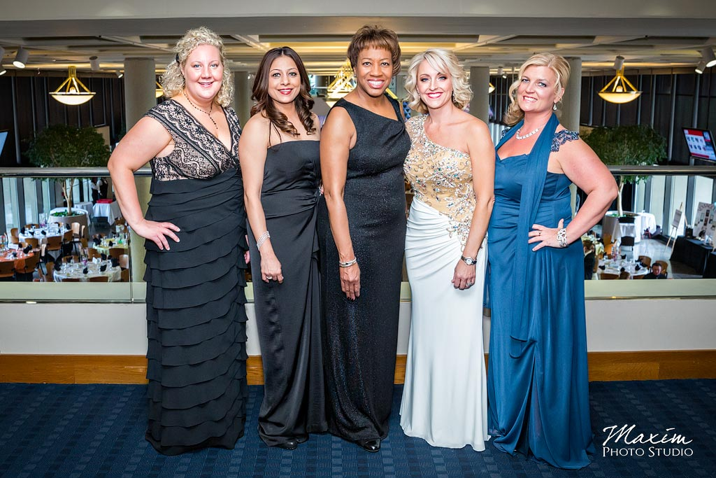 leukemia and lymphoma lls 2014 dayton gala
