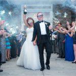 cincinnati ohio wedding photo booth cooper creek