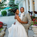 Manor-house-mason-ohio-wedding-pictures-19
