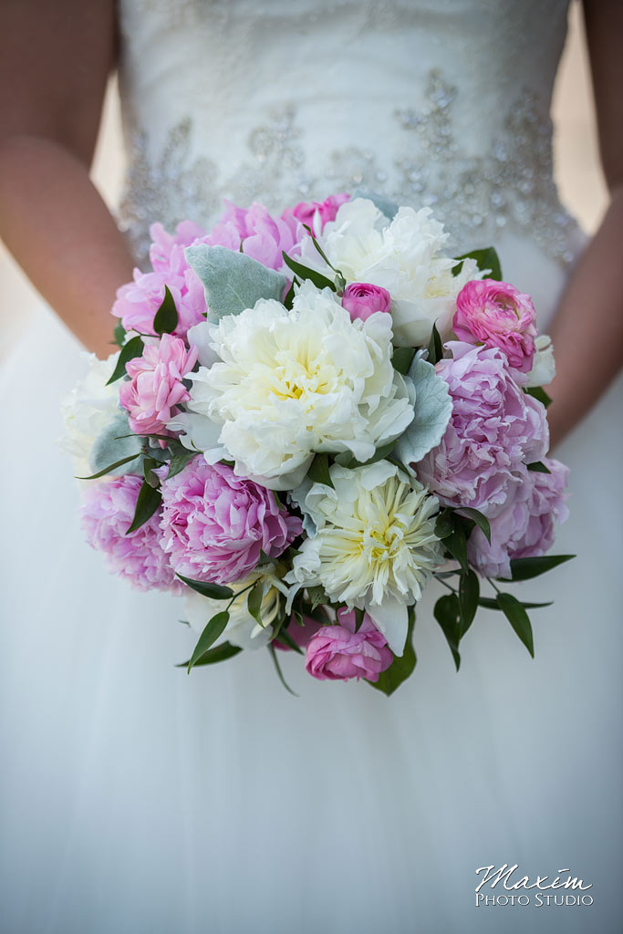 adrian durban cincinnati wedding flowers