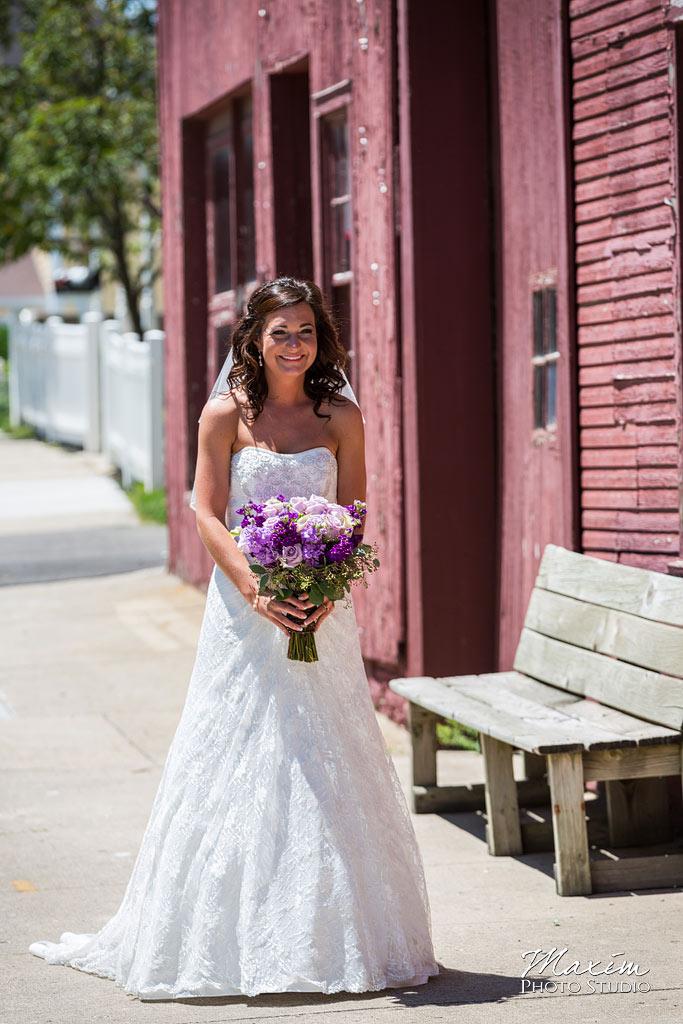 Brush-creek-dayton-wedding-photography-pictures-10