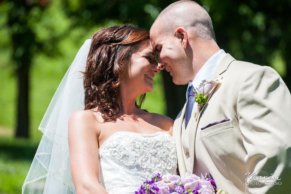 Brush-creek-dayton-wedding-photography-pictures-16