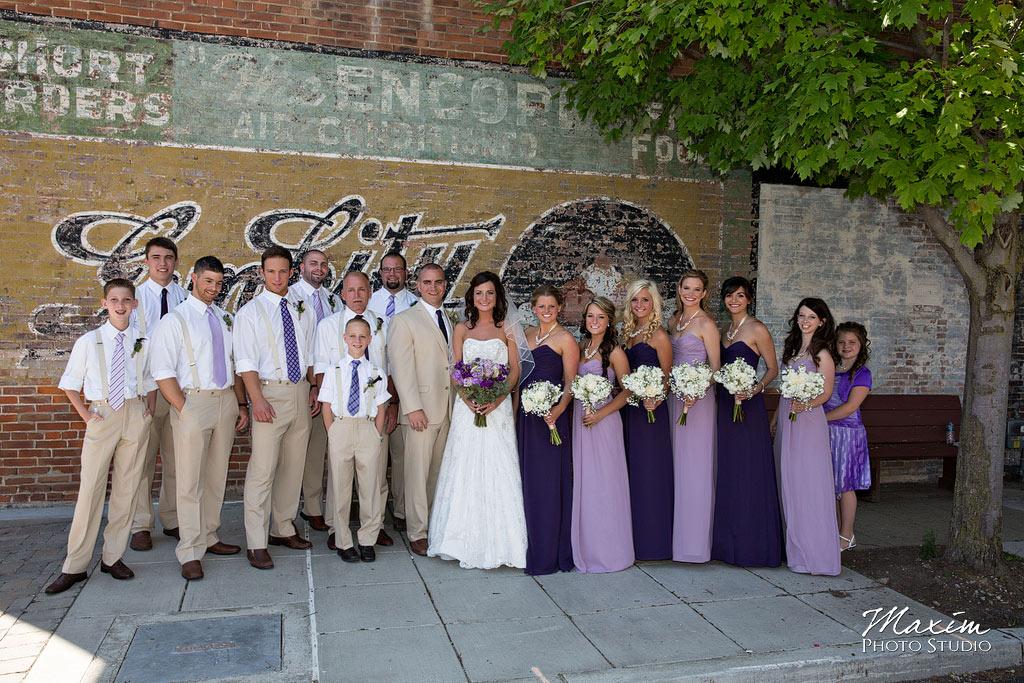 Brush-creek-dayton-wedding-photography-pictures-17