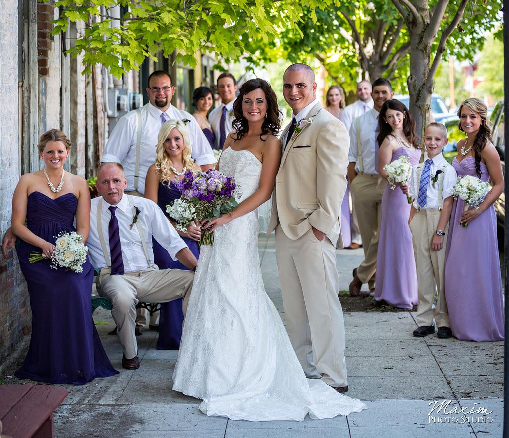 Brush-creek-dayton-wedding-photography-pictures-18