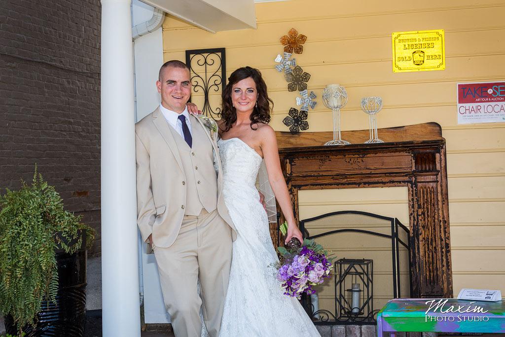 Brush-creek-dayton-wedding-photography-pictures-23