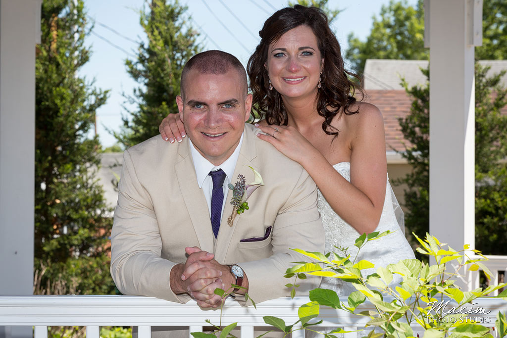 Brush-creek-dayton-wedding-photography-pictures-24