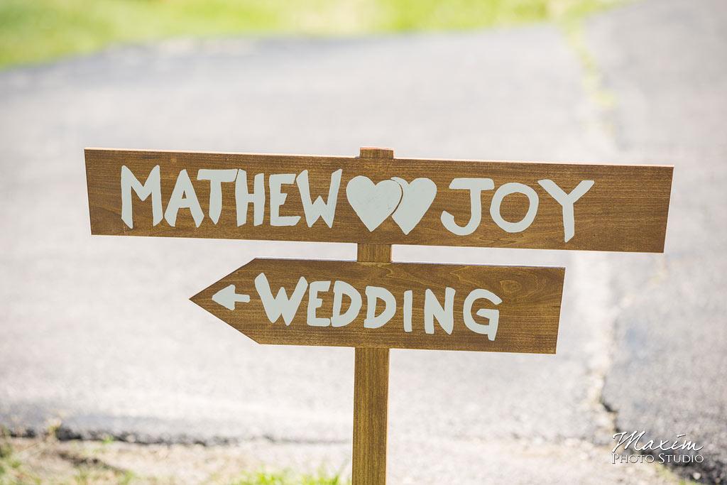 Brush-creek-dayton-wedding-photography-pictures-26