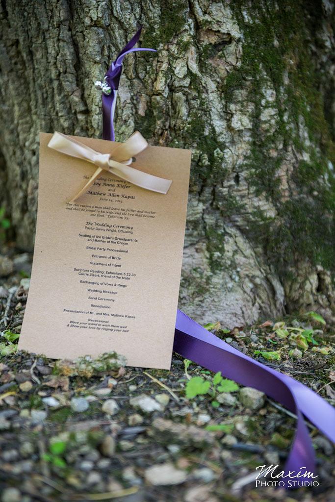 Brush-creek-dayton-wedding-photography-pictures-35