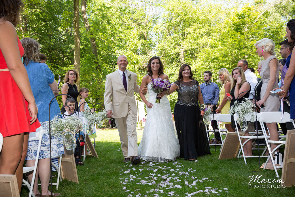 Brush-creek-dayton-wedding-photography-pictures-37