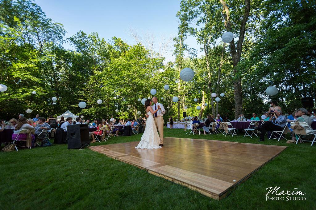 Brush-creek-dayton-wedding-photography-pictures-51