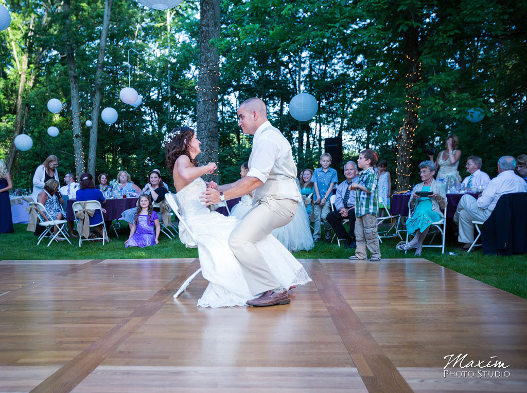 Brush-creek-dayton-wedding-photography-pictures-53