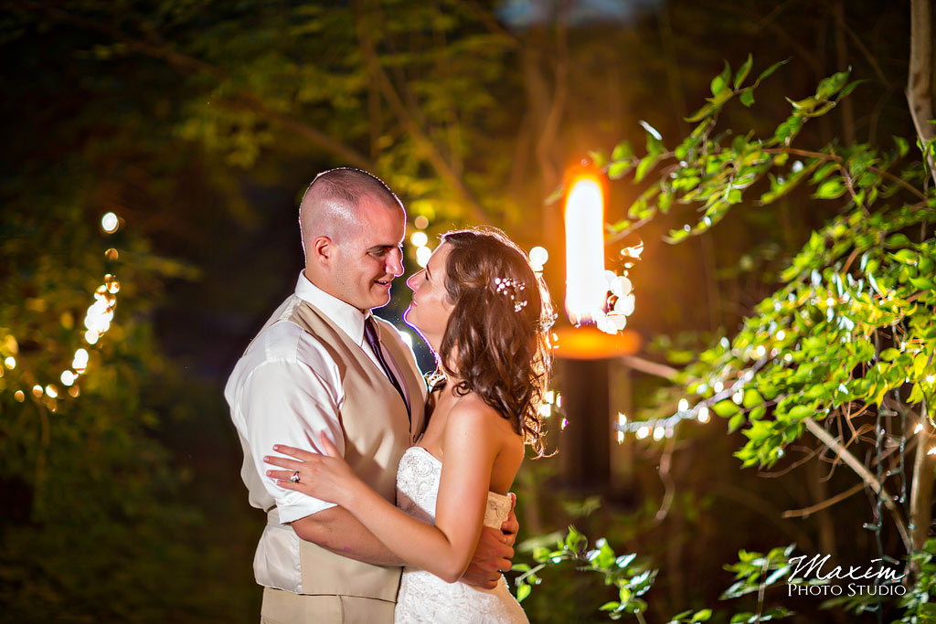 Brush-creek-dayton-wedding-photography-pictures-59