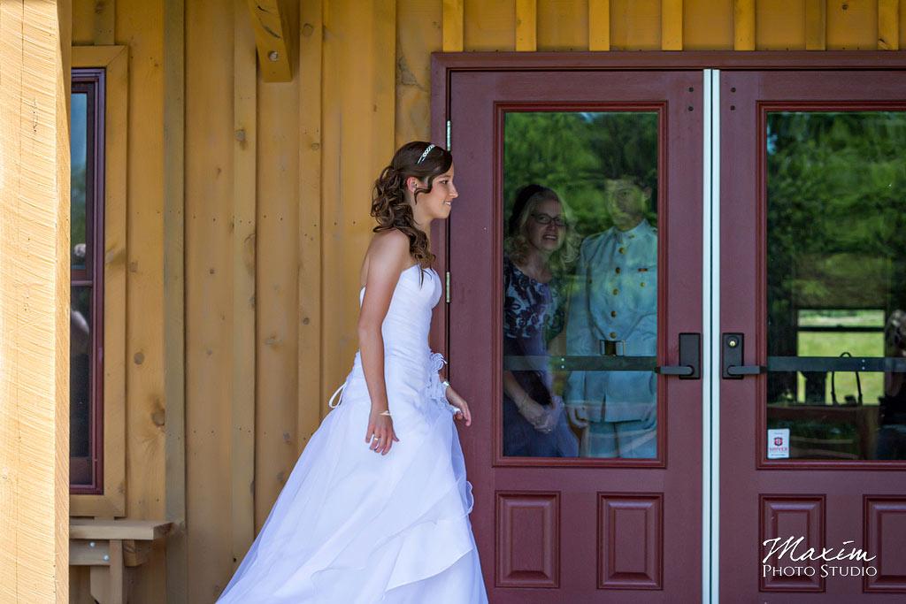 Canopy-creek-farm-dayton-wedding-pictures-06