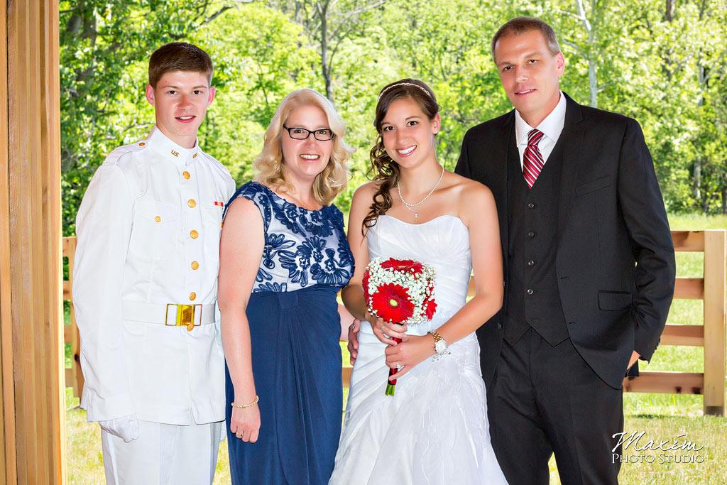 Canopy-creek-dayton-wedding-pictures