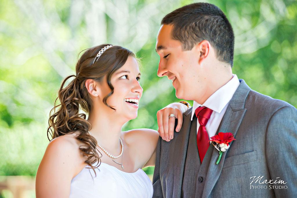 Canopy-creek-farm-dayton-wedding-pictures